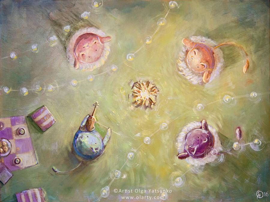 80x60_artist_Olga_yatsenko_olarty