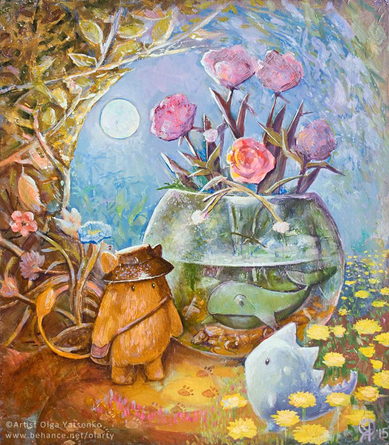 Artwork_artist_Olga_Yatsenk_03