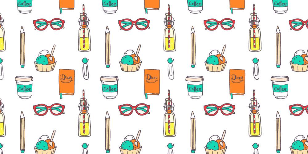 vector_pattern_artist_olga_yatsenko_03