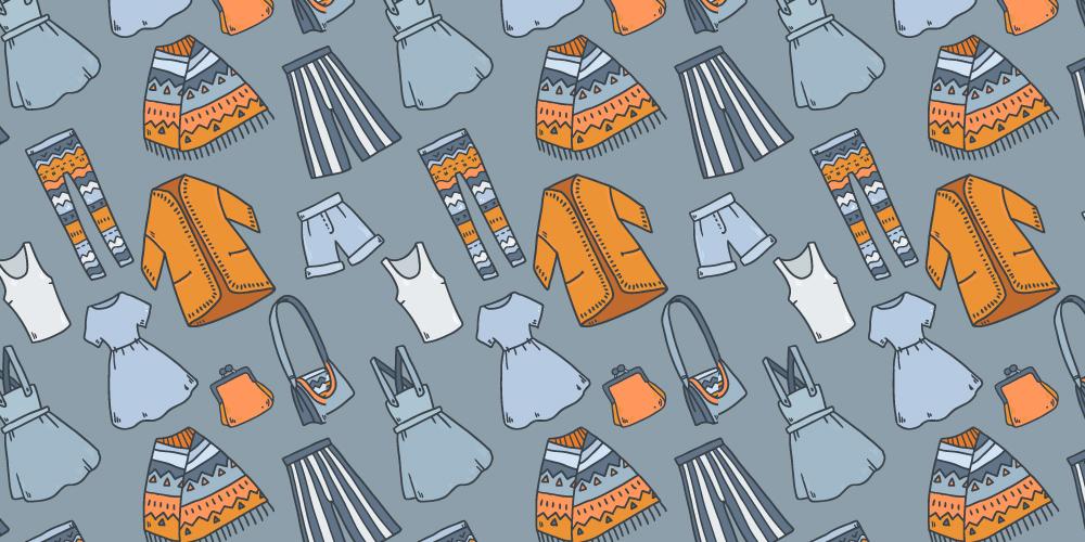 vector_pattern_artist_olga_yatsenko_04