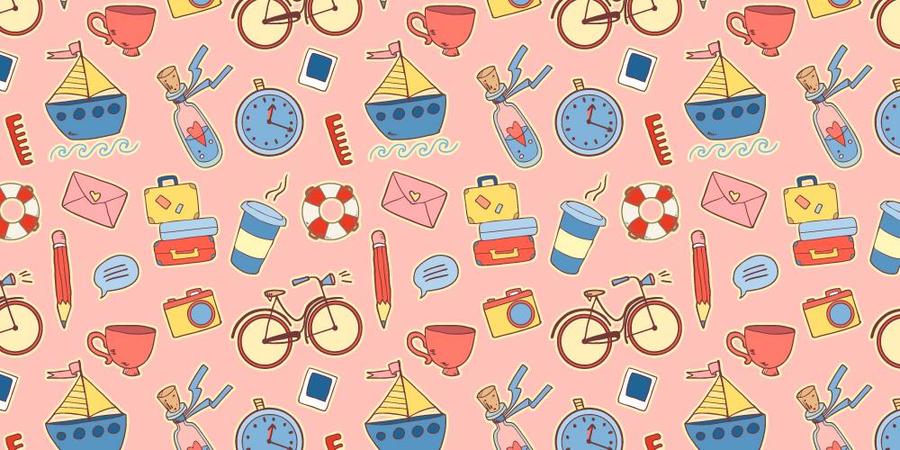 vector_pattern_artist_olga_yatsenko_18