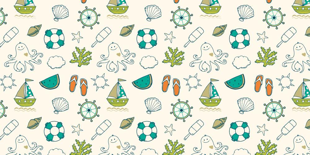 vector_pattern_artist_olga_yatsenko_19