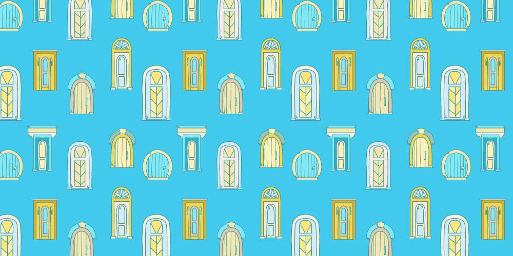 vector_pattern_artist_olga_yatsenko_21