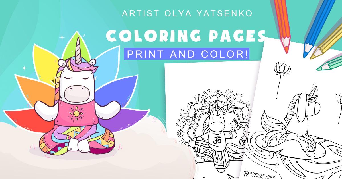 Comic Book Artist: Alvin Lee | Abduzeedo | Graphic Design ... | 630x1200